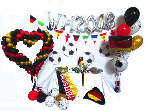 ussball-Dekoration-und-Luftballons-WM-2018-Ballonsupermarkt